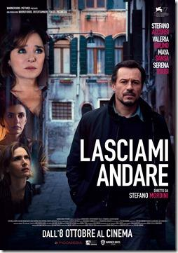62064-LASCIAMI_ANDARE__YOU_CAME_BACK__-_Official_poster