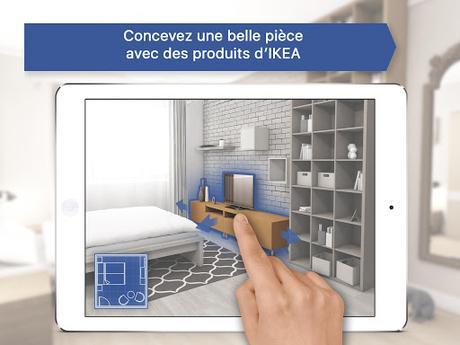 Télécharger Design Intérieur: Déco intérieure, Plan au sol 3D APK MOD (Astuce) 5