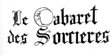 Le Cabaret des Sorcières; une soirée féministe au Ste-Cath !