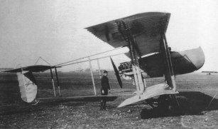 Fin d'un monde – samedi 1er août 1914 -2-