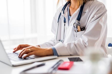Cegedim Logiciels Médicaux acteur engagé dans la mise en œuvre du dispositif Ma Santé 2022 (visuel AdobeStock_189715206)