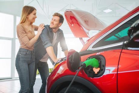 Voiture propre: le guide complet pour l'achat d'un véhicule propre