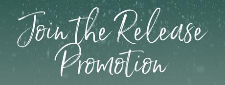 Cover Reveal : Découvrez le résumé et la couverture de About Tomorrow, le prochain roman VO d'Abbi Glines