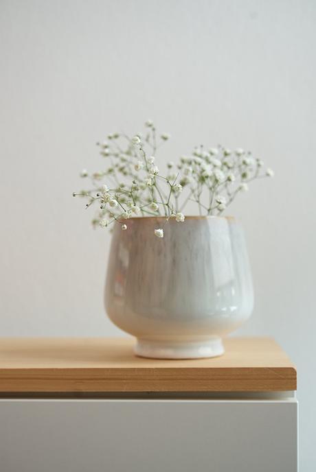 Les fleurs séchées à intégrer à votre déco