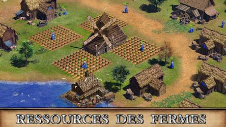 Télécharger Rise of Empires: Ice and Fire  APK MOD (Astuce) 2