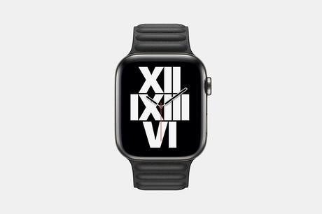 Tout ce qu'il faut retenir de la Keynote Apple présentée hier