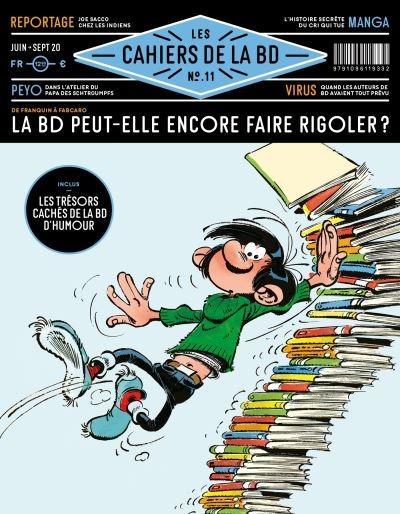 webzine,bd,zébra,gratuit,fanzine,bande-dessinée,caricature,actualité,revue,presse,hebdomadaire,septembre,2020,cahiers,didactique