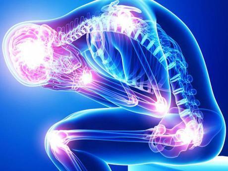 Santé : les informations importantes à connaître concernant la fibromyalgie