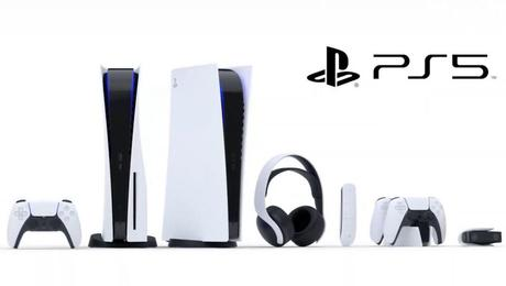 La PS5 ne proposera pas de rétrocompatibilité avec les jeux PS1, PS2 et PS3