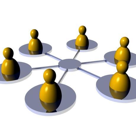 Quels outils utilise un community manager?