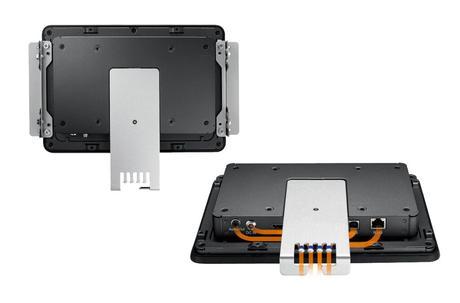 AG Neovo TX-10 : un écran tactile interactif pour de multiples usages