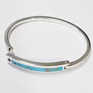 bracelet sur mesure pour homme avec pierre de turquoise
