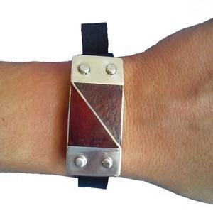 bracelet homme sur-mesure