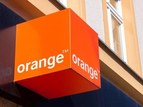 5G : Orange dans les starting-blocks avec 500 antennes et 1200 testeurs