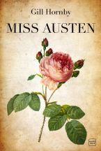 Top TenTuesday: Les 10 romans de la rentrée littéraire automne 2020 que vous attendez avec impatience