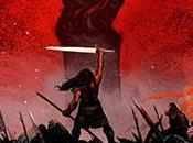 Conan Cimmérien, colosse noir