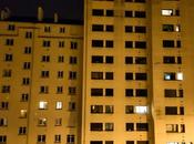 Insomnie urbaine