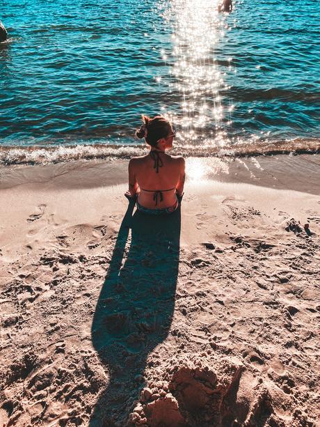 5 raisons d'aimer l'Automne sur la Côte d'Azur