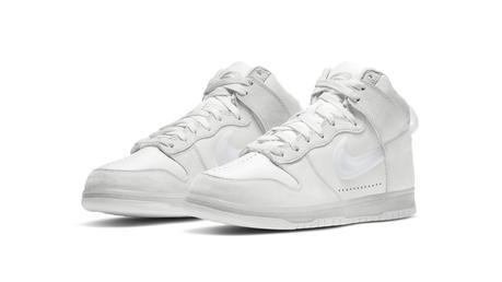 Slam Jam et Nike dévoilent leur nouvelle collaboration