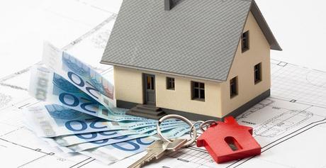Les autorités très vigilantes sur l'octroi de prêts immobiliers