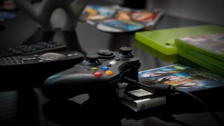 Microsoft a lancé sa nouvelle application Xbox sur Android