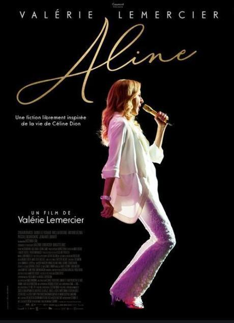 Critique: Aline