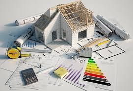 Rénovation énergétique : attention aux arnaques