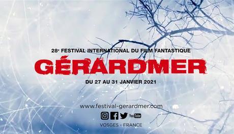 Festival Gerardmer 2021