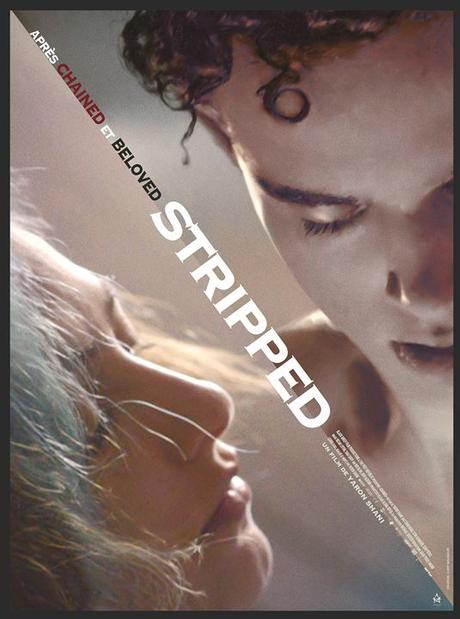 [CRITIQUE] : Stripped