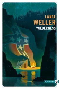 Wilderness de Lance Weller