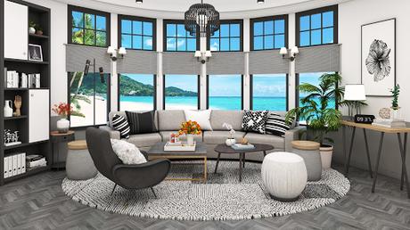 Télécharger Gratuit My Home Design Story: Episode Choices APK MOD (Astuce) 5
