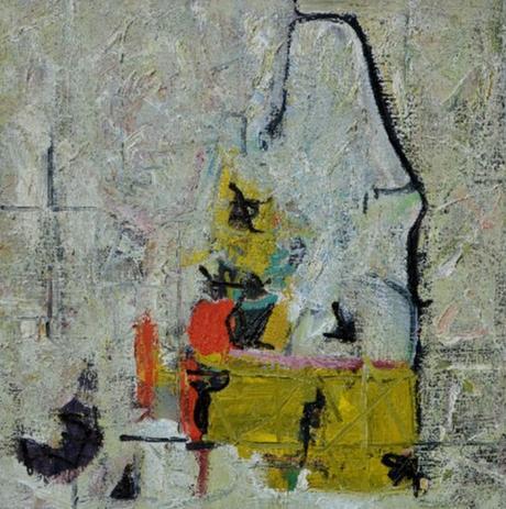 Painters Eleven- Billet n° 330 B