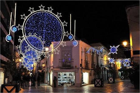 Portugal Noel 2020