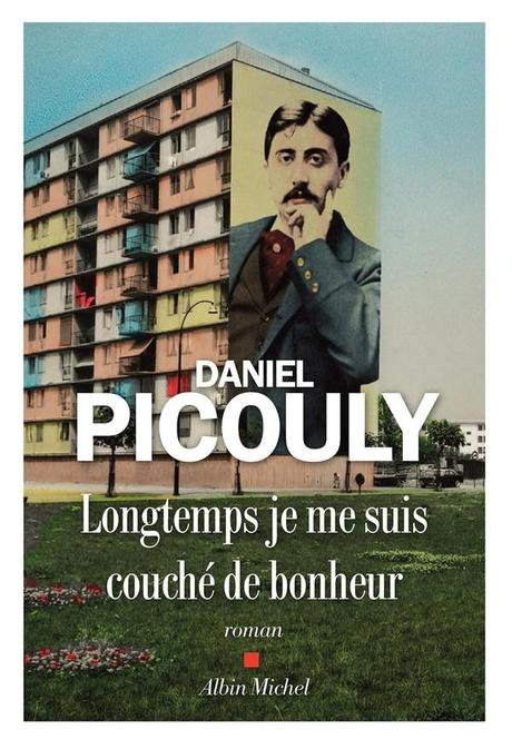 Rentrée littéraire 2020 – Parutions des éditions Albin Michel