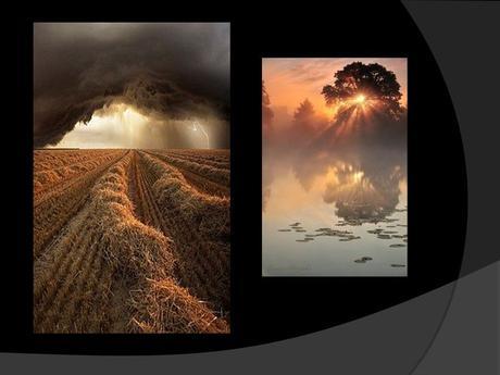 Divers - Queques belles images