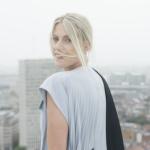 E-TV a testé La Cure by Sisley… Faites peau neuve en un mois