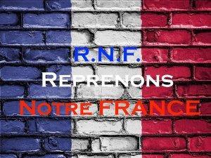La politique française offre un spectacle déshonorant