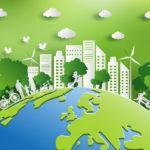 Les villes se donnent les moyens de la neutralité carbone