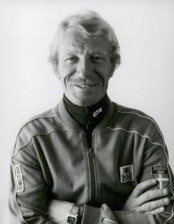 Jean-Pierre Chatellard, 1947-2020