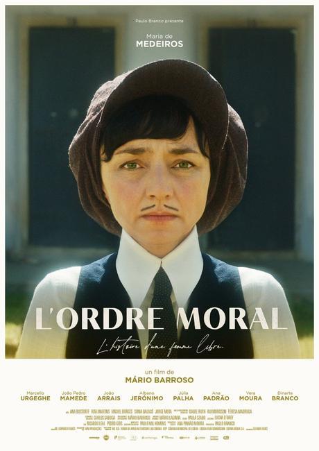 Film L'Ordre Moral