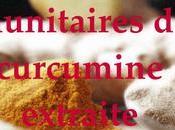 bienfaits immunitaires curcumine