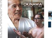 Okinawa Karaté Choyu Kiyuna Kansho Uechi Téléchargement
