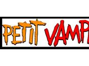 Petit Vampire Bande Annonce film d'animation Joann Sfar avec voix Camille Cottin, Alex Lutz, Jean-Paul Rouve Cinéma Octobre