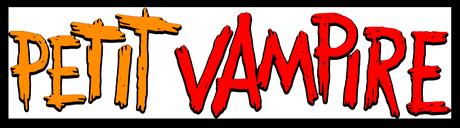 Petit Vampire - Bande Annonce du film d'animation de Joann Sfar avec les voix de Camille Cottin, Alex Lutz, Jean-Paul Rouve au Cinéma le 21 Octobre