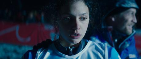 SLALOM Un film de Charlène Favier avec Noée Abita, Jérémie Renier...au Cinéma le 4 novembre 2020
