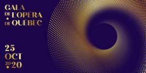 Adrianne Pieczonka et Rihab Chaieb aux Notes d'automne du Festival de Lanaudière,  un récital de la soprano Marie Magistry à la Société d'art vocal de Montréal…  et une première artiste lyrique du Québec sur la route… Julie Boulianne!