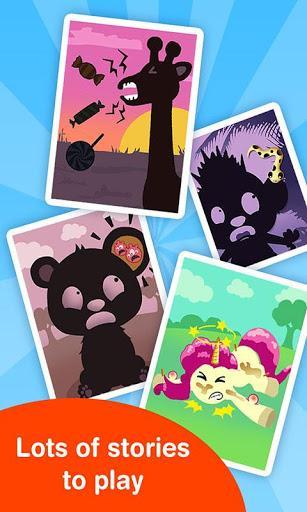 Télécharger Gratuit My Hospital - Baby Dr. Panda APK MOD (Astuce) 5