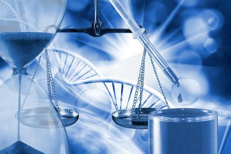3 gènes prédisent le succès de la naltrexone dans le traitement de la dépendance à l'alcool (Visuel Adobe Stock 158983267)