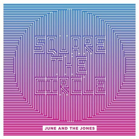 Vidéo Du Jour: In My Head June And The Jones