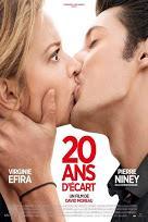 [DVD-VOD] Mes Films et Séries de l'Eté 2020